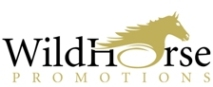 Wild Horse Promotions